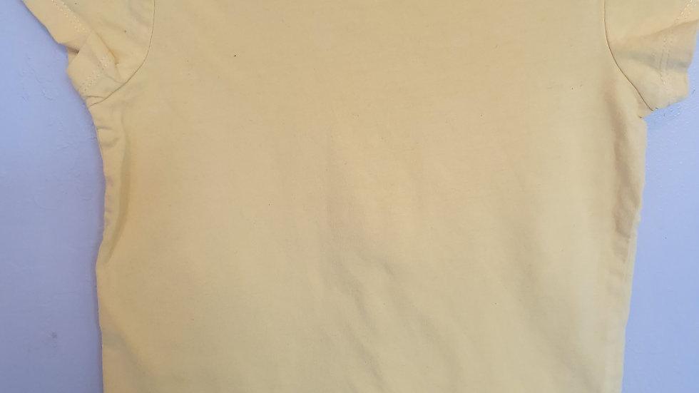 2-3 Years George T-shirt (Pre-loved)