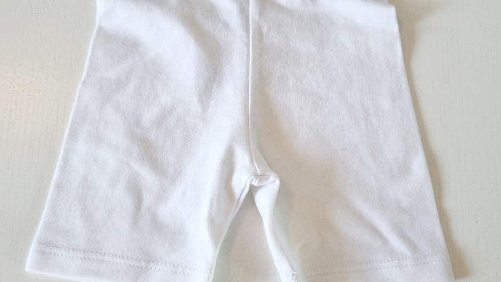 3-6 Month F&F  Shorts ( Pre-loved)