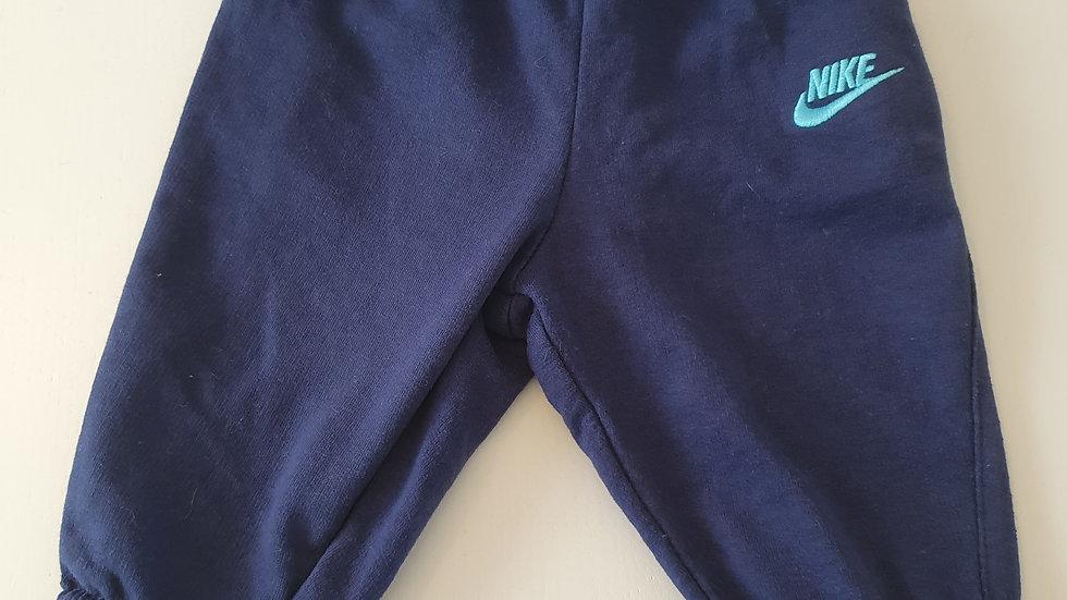 3-6  Month  Nike Jogging bottoms (Pre-loved)