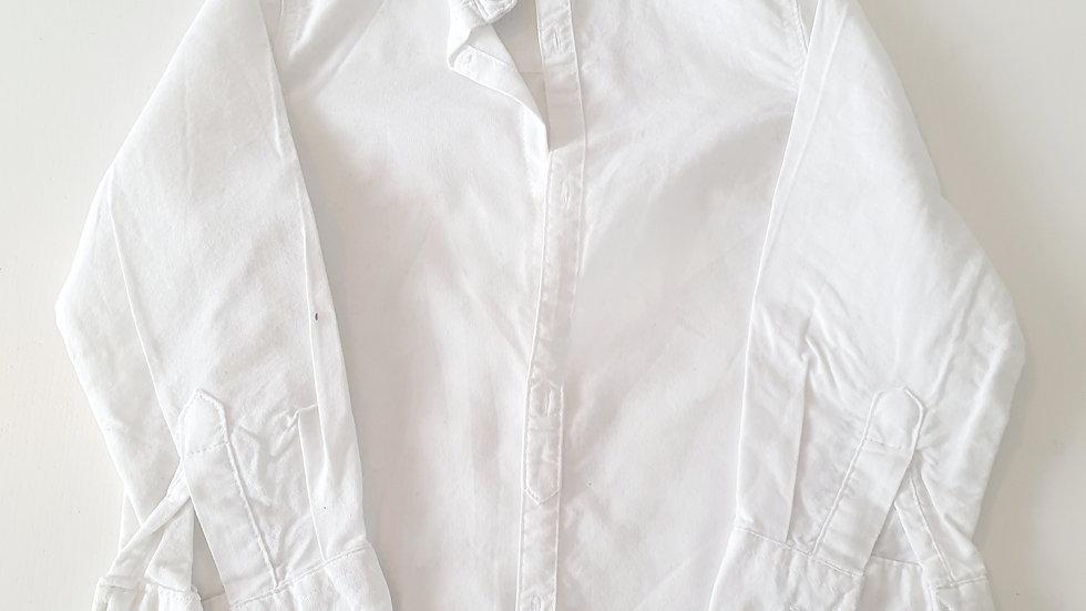 2-3 Years Primark Shirt (Pre-loved)