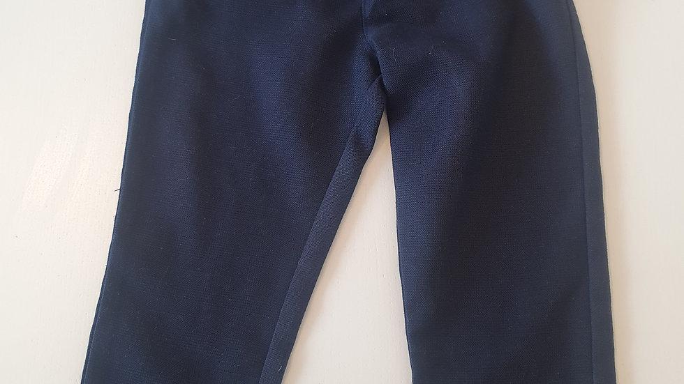 2-3Years Primark Smart Trousers (Preloved)
