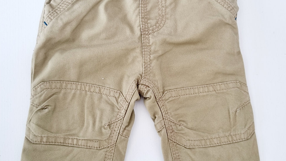 0-3 Month Ted  Baker  Trousers (Pre-loved)