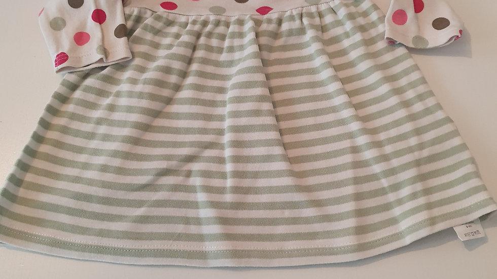 3-6m M&S Dress (Preloved)
