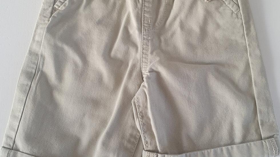 12-18m Primark Dress Shorts (Preloved)
