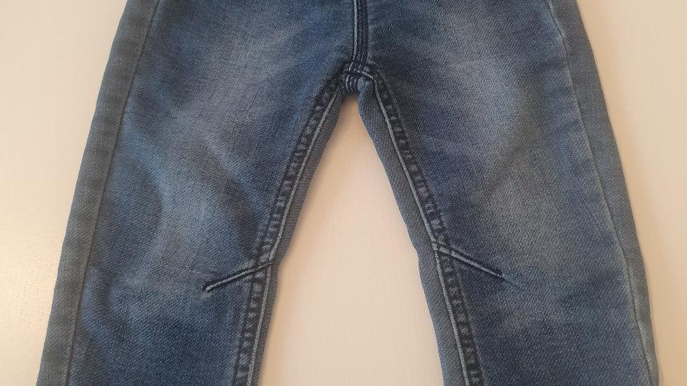 12-18m Matalan Jeans (Preloved)