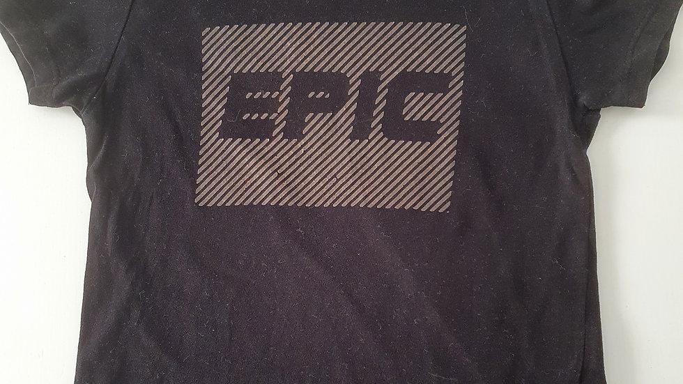 18-24 Month Primark T-shirt (Pre-loved)