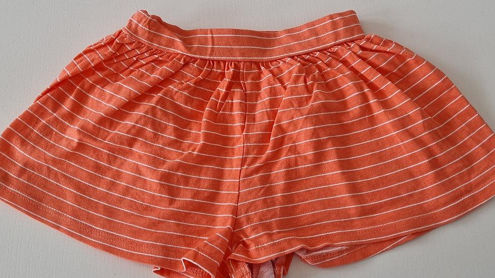 12-18m Matalan Shorts (Preloved)