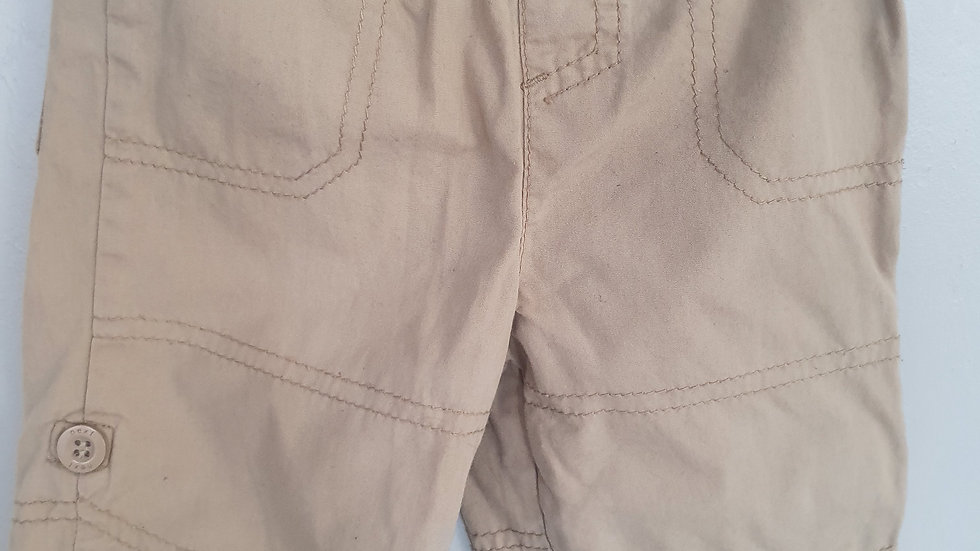 3-6 Month Next Trousers (Pre-loved)