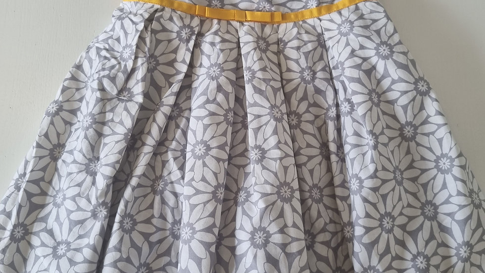 18-24 Month M&S Long Dress (Pre-loved)