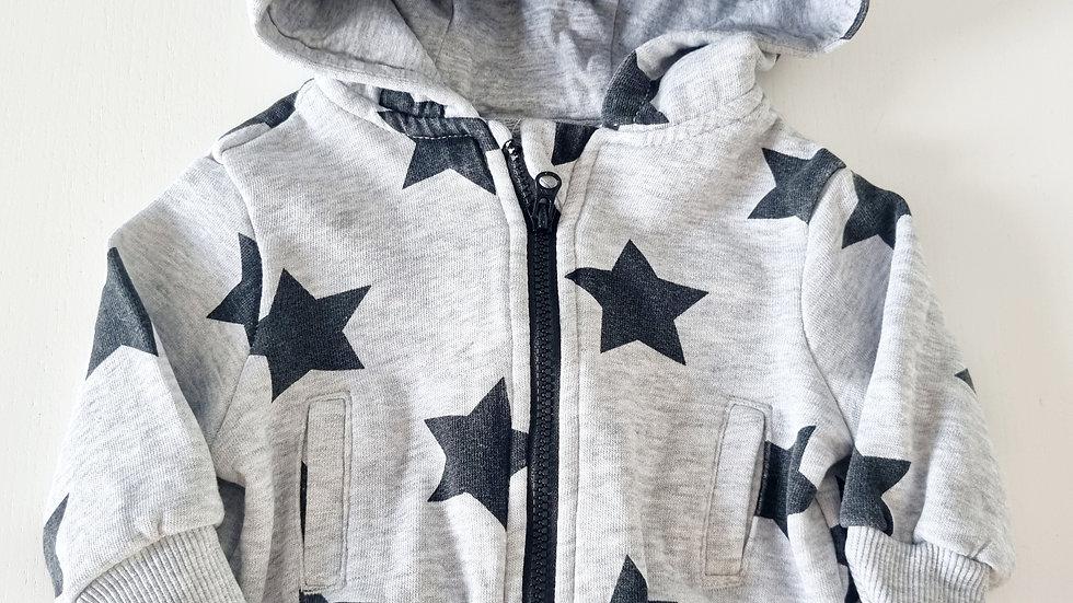 0-3 Month Primark Jacket (Pre-loved)