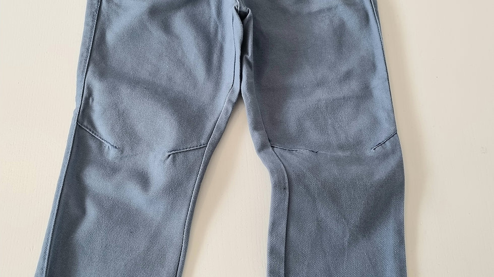 2-3Years Ted Baker Trousers (Preloved)
