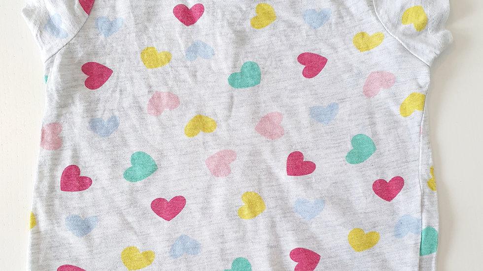 12-18 Month Primark T-shirt (Pre-loved)