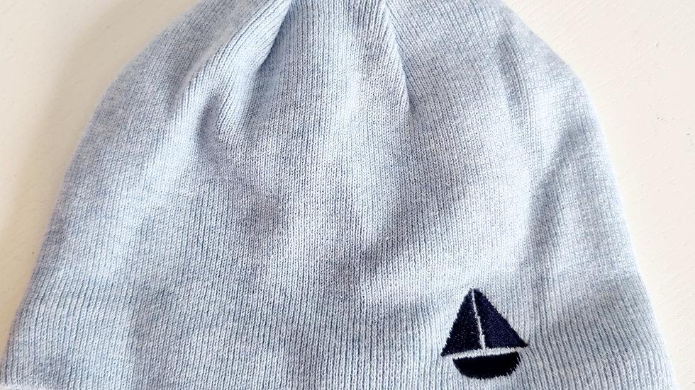 3-6 Month Next  Hat ( Pre-loved)