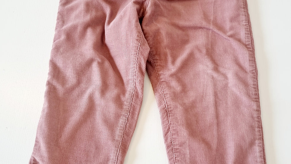 18-24 Month H&M Cord Trousers (Pre-loved)
