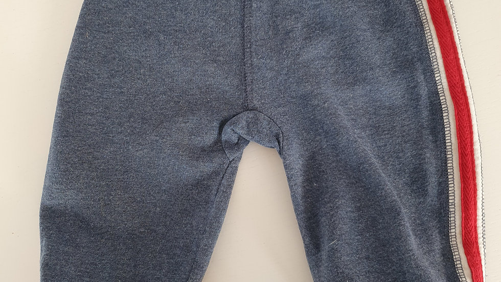 3-6 Month George Joggers (Pre-loved)