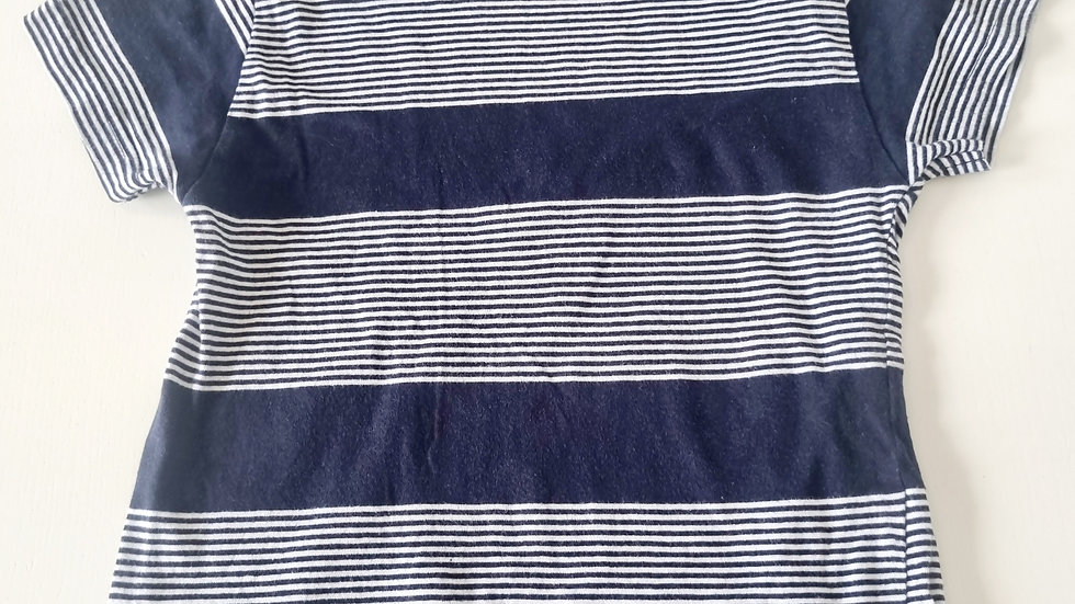 3-6 Month Primark  T-shirt  ( Pre-loved)