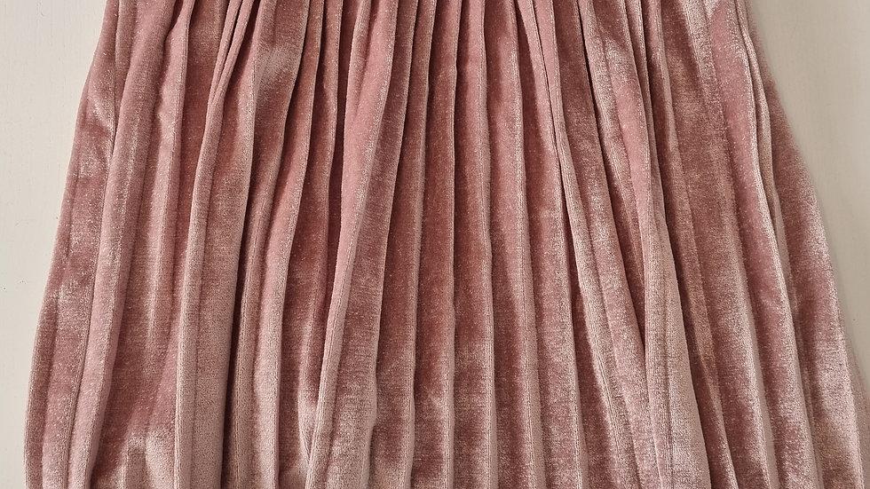 18-24m Ted Baker Dress (Preloved)