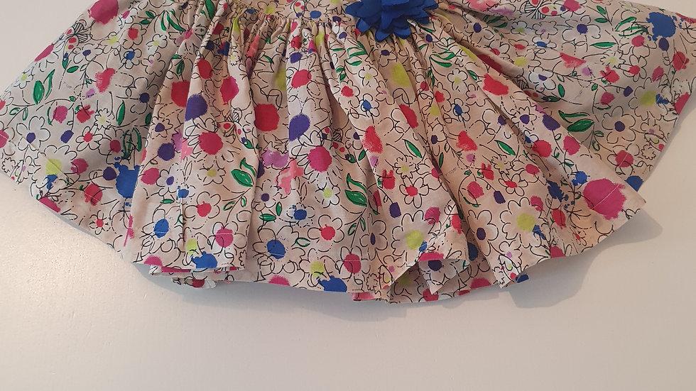 12-18m M&S Skirt (Preloved)