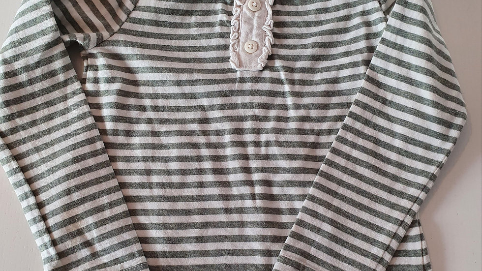 18-24 Month BHS Top (Pre-loved)