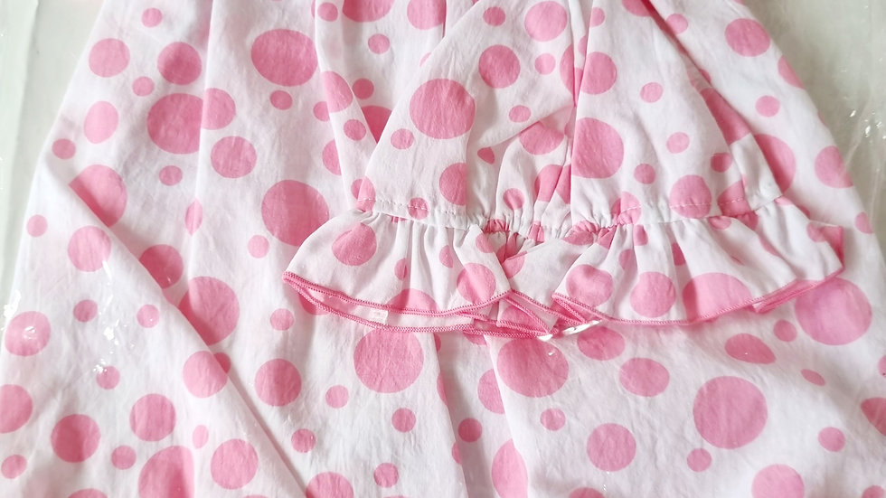 3-6 Month Baby C Outfit with Hat ( New  with  tags)