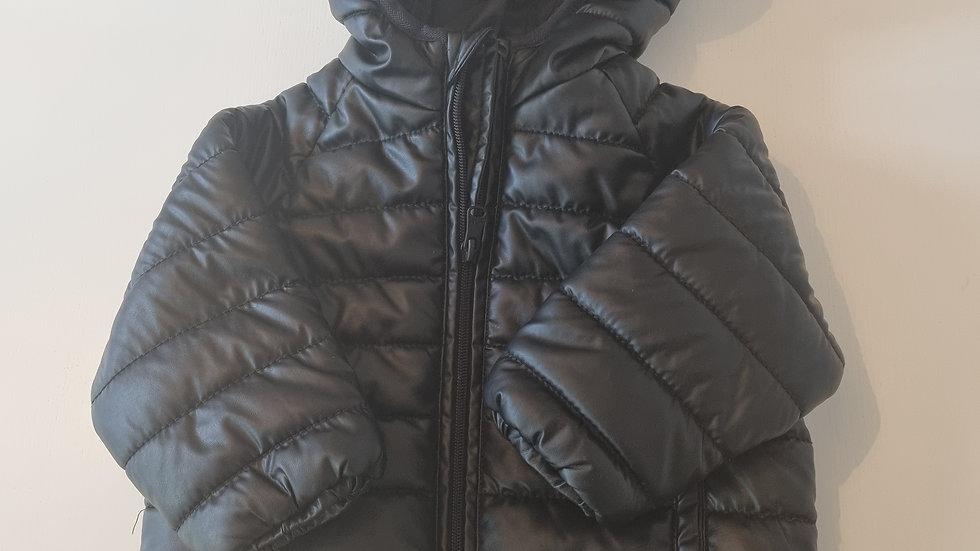 12-18m Zara Padded Coat (Preloved)