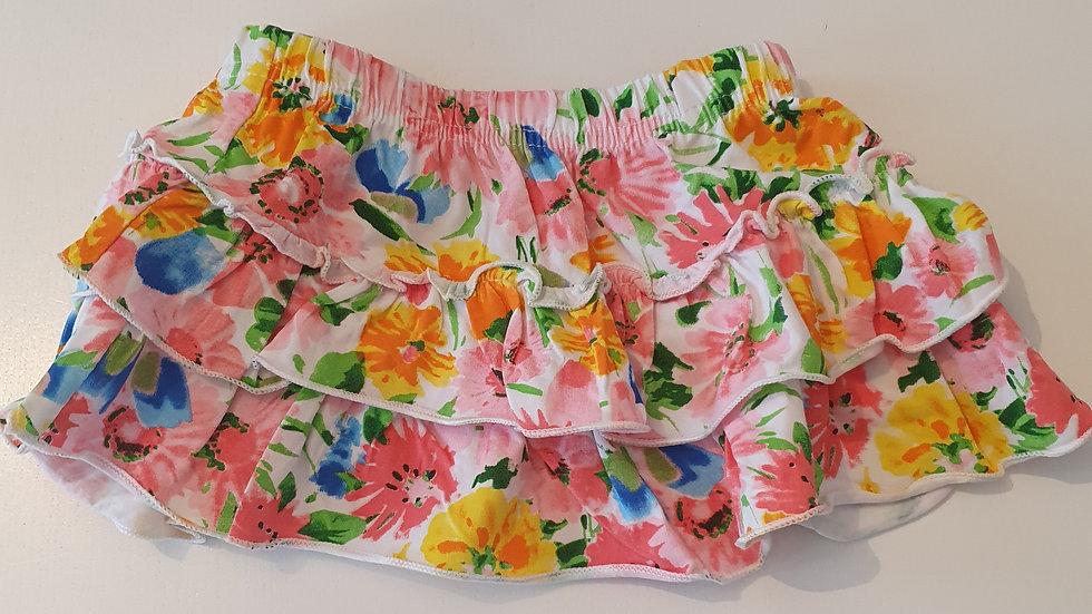 18 Month Skirt (Pre-loved)