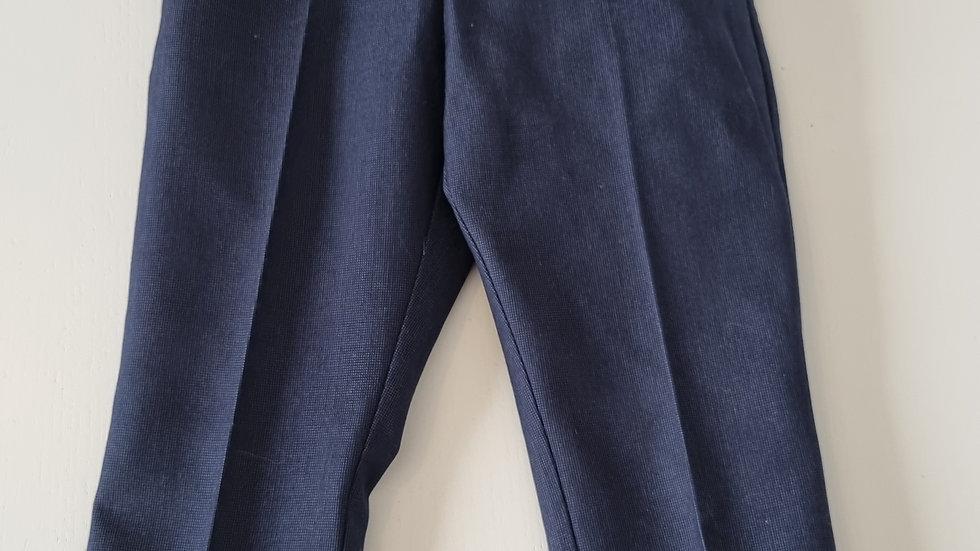 2 Years  John Rocha Dress Trousers (Pre-loved)
