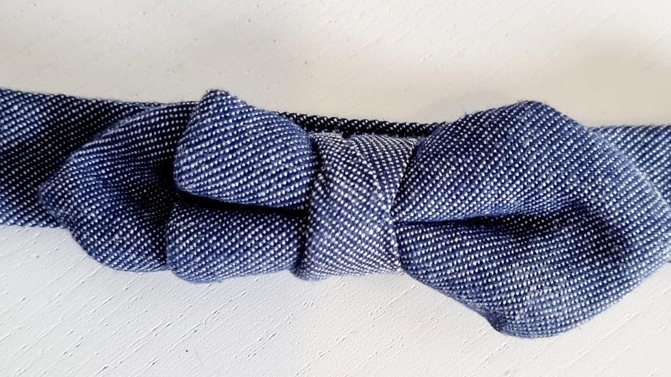 12-18  Month  Next Boe  Tie ( Pre-loved)