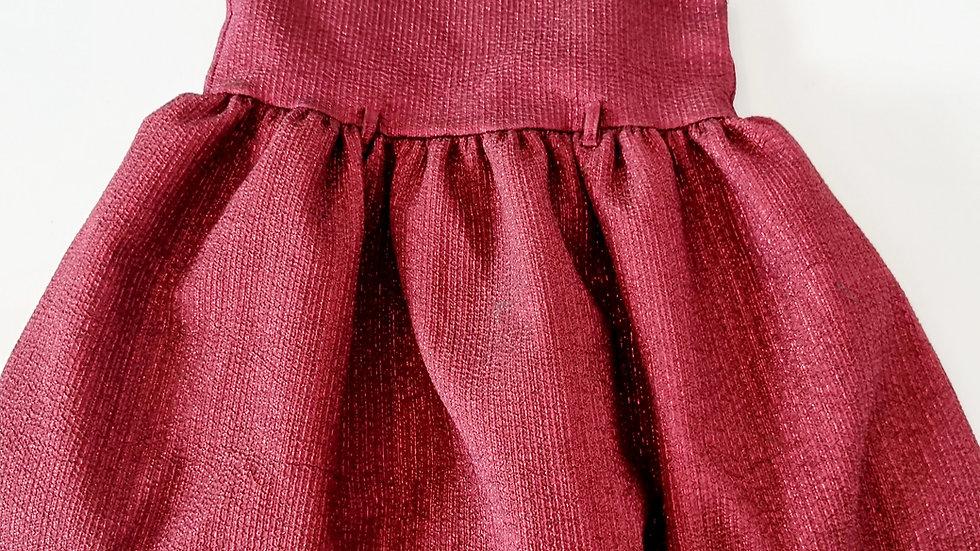3-4 Years TU Sparkling Dress (Pre-loved)