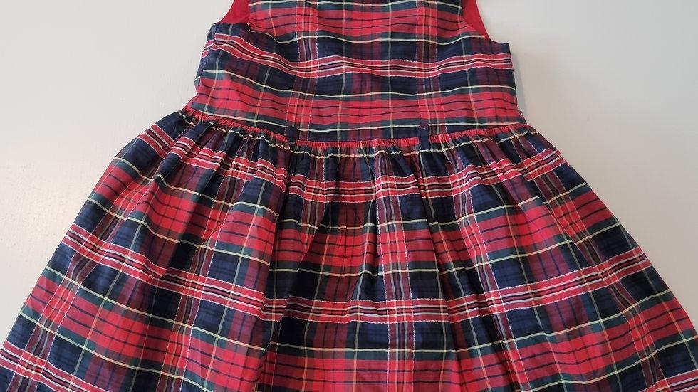 2-3 Years F&F  Dress (Pre-loved)