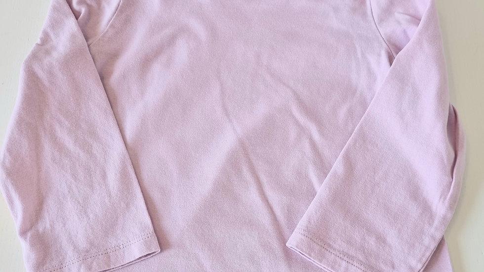 2-3Years George Long Sleeved top (Preloved)