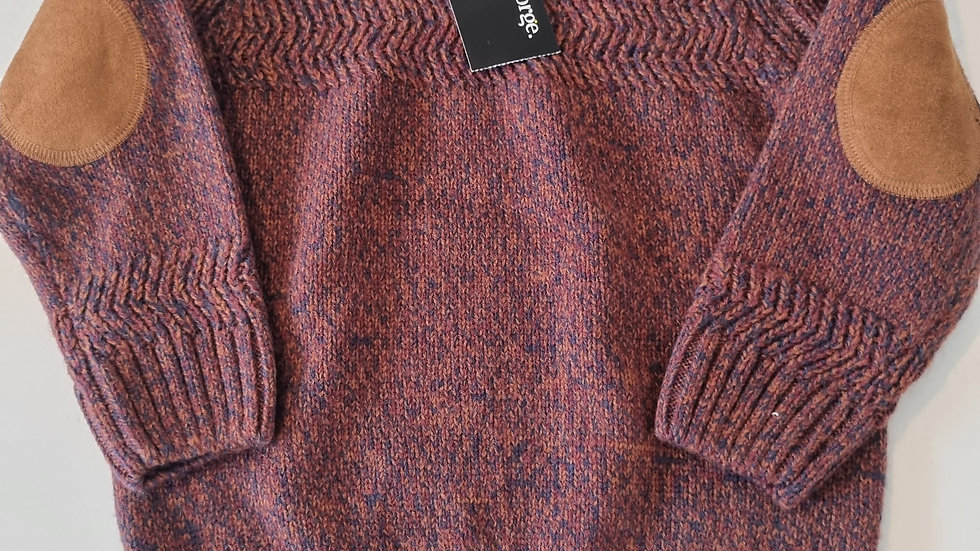 2-3 Years George Jumper (New with  tags)