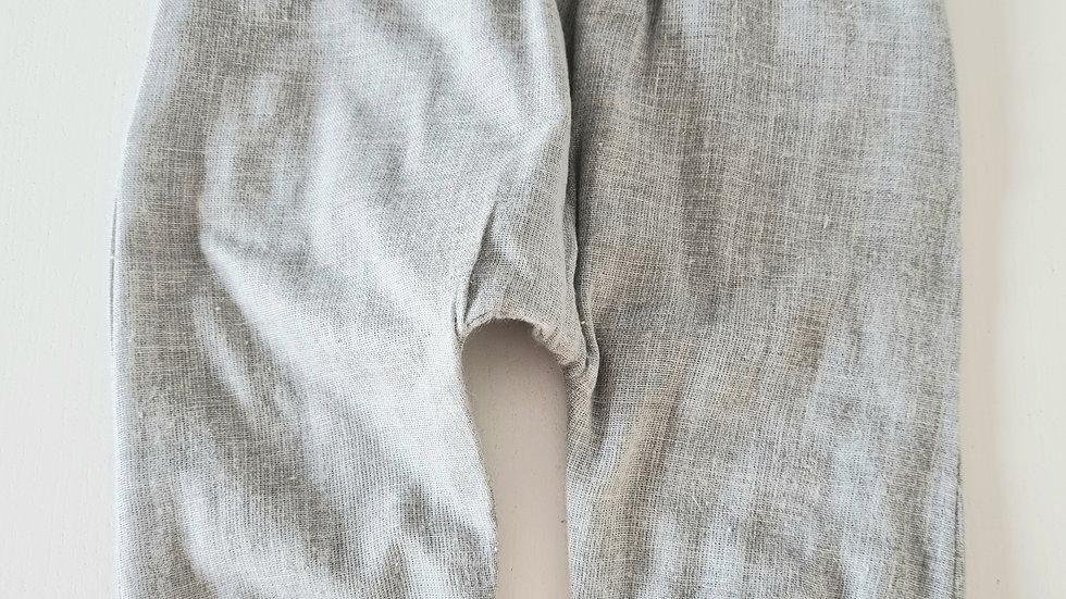 0-3m Matalan Trousers (Preloved)