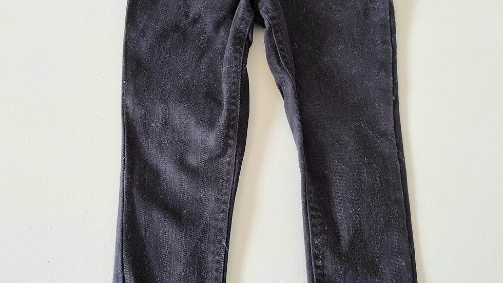 2-3Years Denim co Skinny Jeans (Preloved)