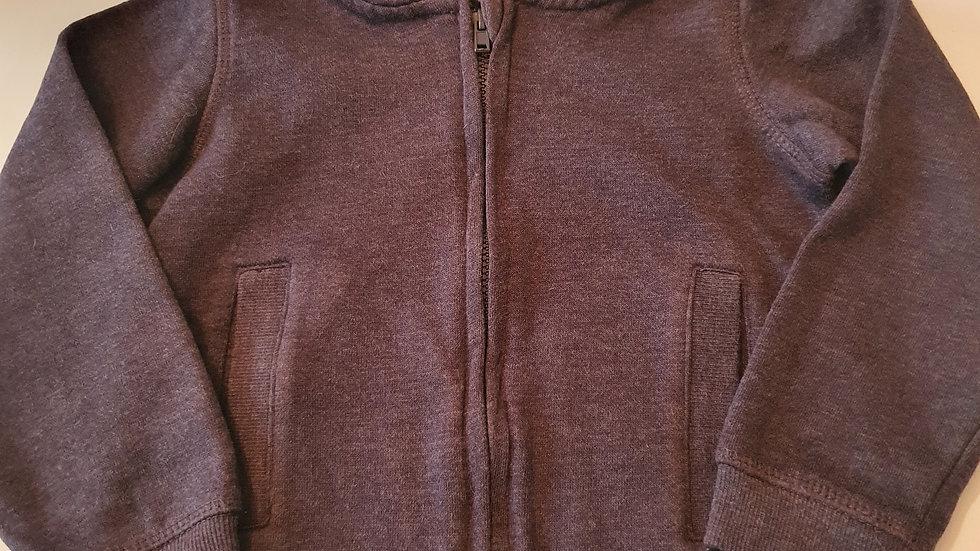2-3Years Pep&Co jacket (pre-loved)