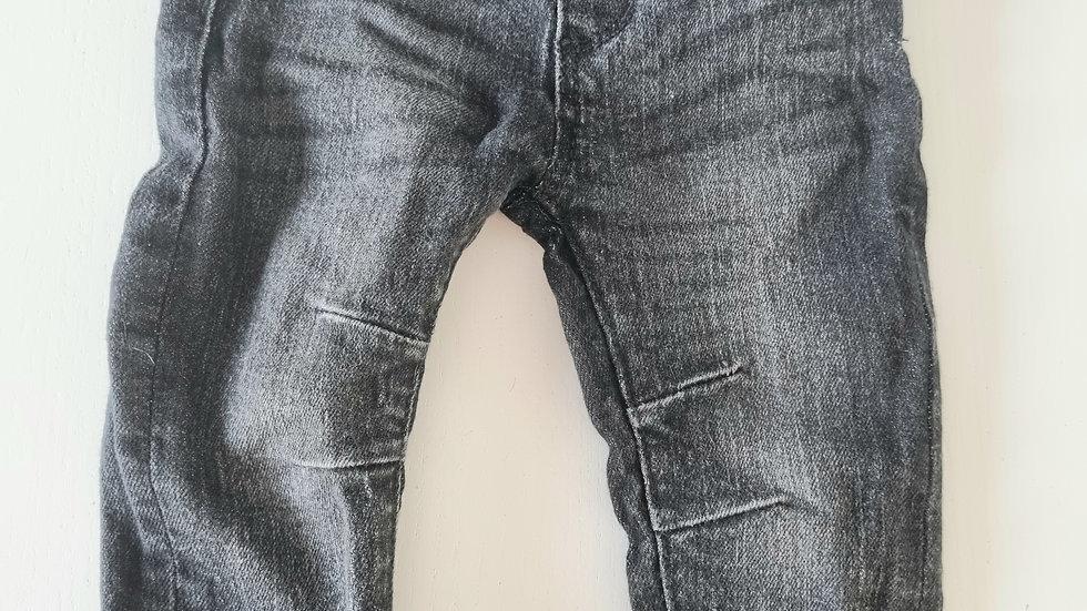 0-3m Primark Jean's (Preloved)