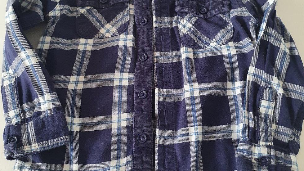 3-4Years F&F Shirt (Preloved)