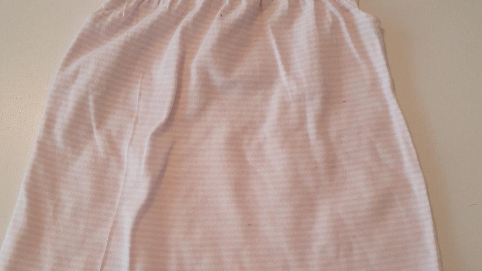 3-6 Month George Dress (Pre-loved)