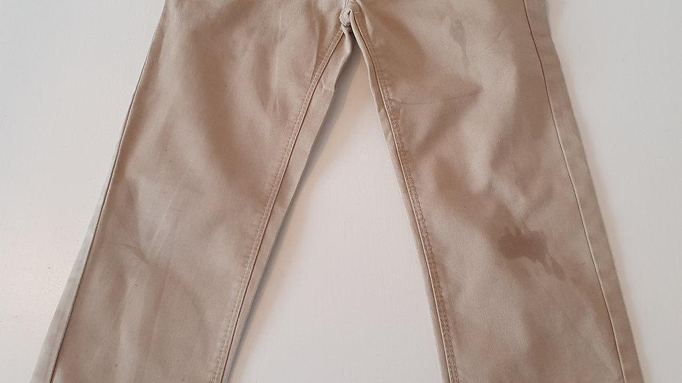 3-4years Jasper Conran Trousers (preloved)