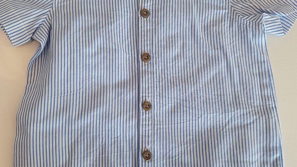 12-18 Month Primark Shirt (Pre-loved)
