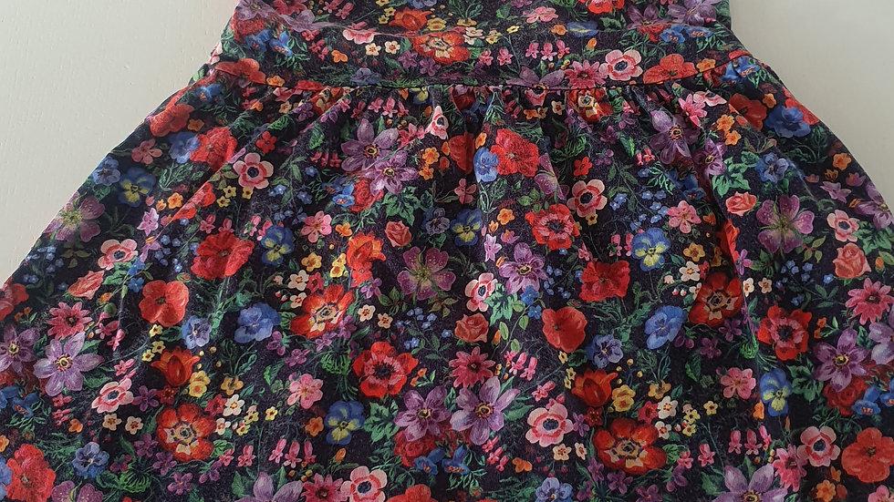 18-24m H&M Dress (Preloved)