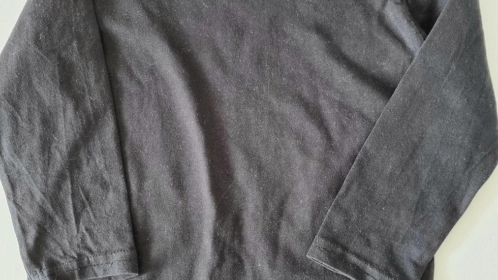 2-3Years Primark Long Sleeved Top  (Preloved)