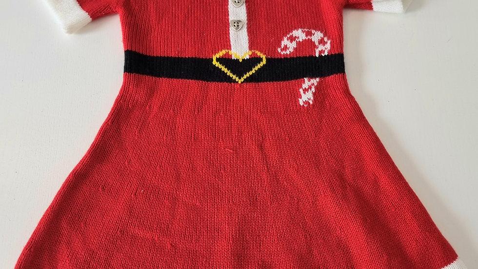 18-24m Primark Dress (Preloved)