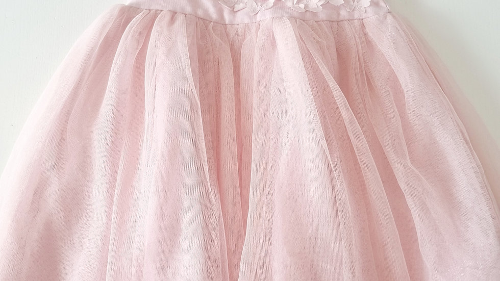 12-18 Month Primark  Dress ( Pre-loved)