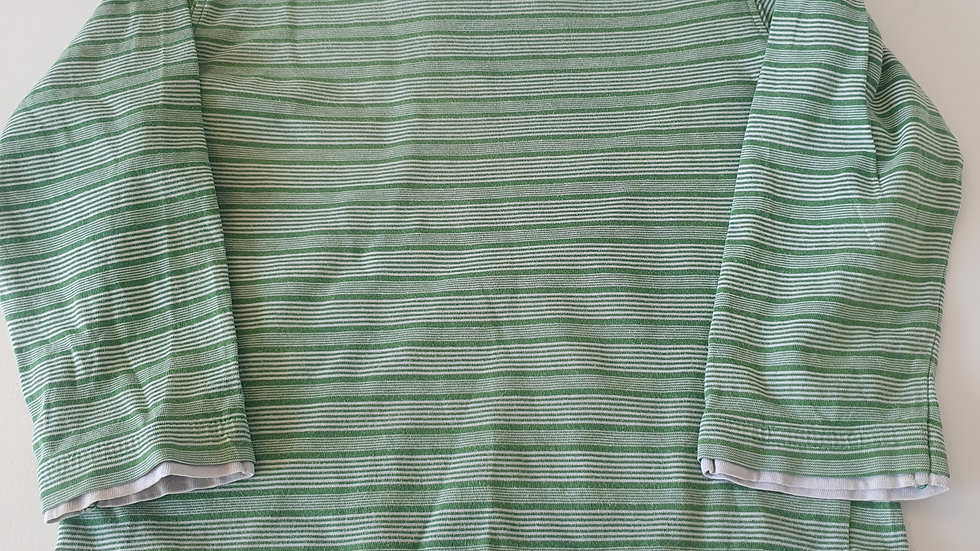 2-3Years Mothercare Top (Preloved)