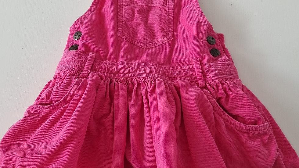 12-18m M&S Dress (Preloved)