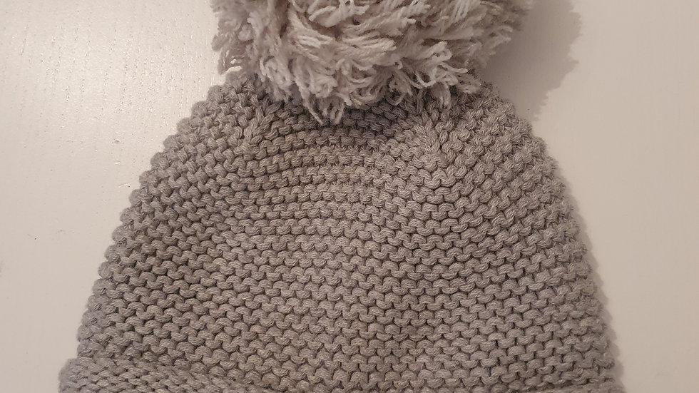 3-6m Next Hat (pre-loved)