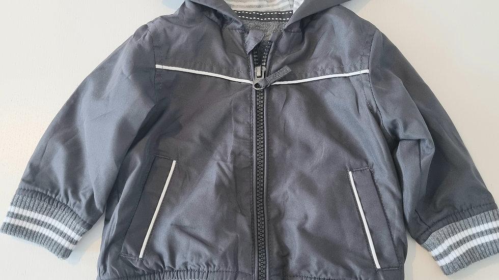 0-3m George Jacket (Preloved)