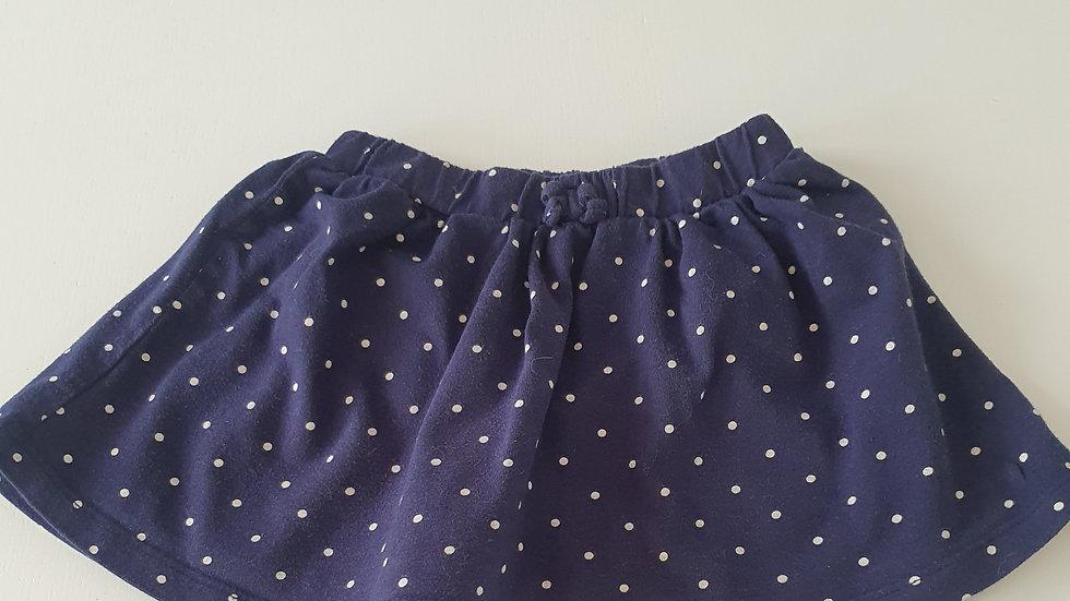 12-18m Mothercare Skirt (Preloved)