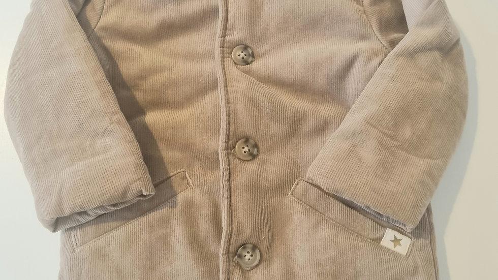 12-18m George Billie Faires Range Coat (Preloved)